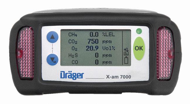 Calibration & Instrumentation