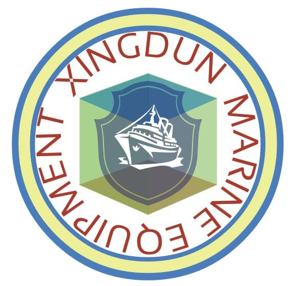 XINGDUN