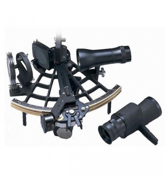 Marine Optical Instrument